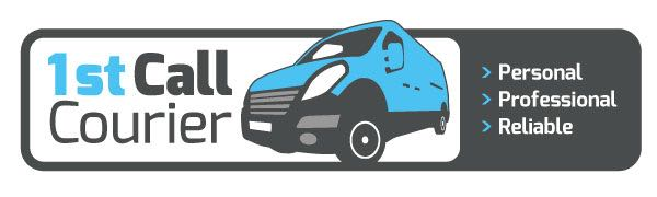 1st Call Courier Ltd